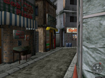 Shenmue__262