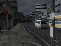 Shenmue__279