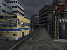 Shenmue__284