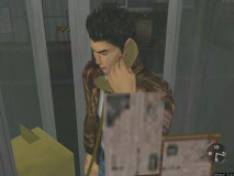 Shenmue__302