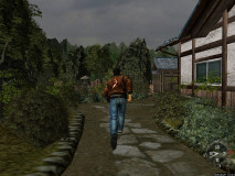 Shenmue__401
