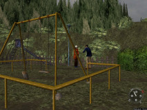 Shenmue__415