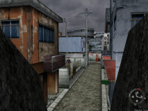 Shenmue__421