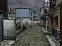 Shenmue__422