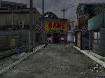 Shenmue__428