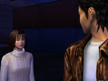 Shenmue__75