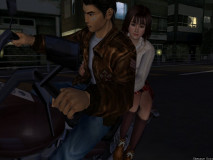 Shenmue__83