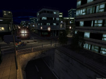 Shenmue__86
