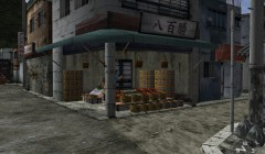Shenmue_Set2_31