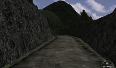 Shenmue_Set2_75
