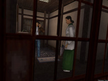 Shenmue__06