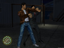 Shenmue__136