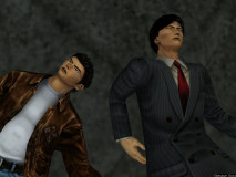 Shenmue__138
