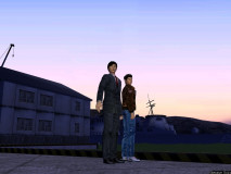 Shenmue__156