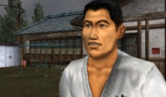 Shenmue__165