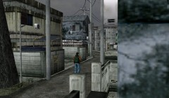 Shenmue__177