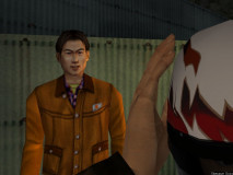Shenmue__18