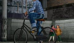 Shenmue__180
