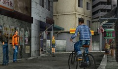 Shenmue__181