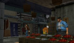 Shenmue__183
