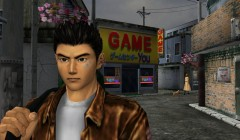 Shenmue__186