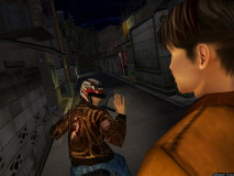 Shenmue__19