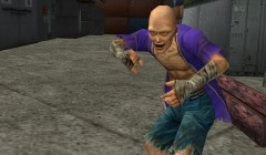 Shenmue__202