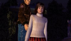 Shenmue__222