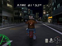 Shenmue__23