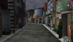 Shenmue__252