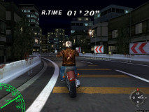 Shenmue__26