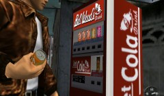 Shenmue__267