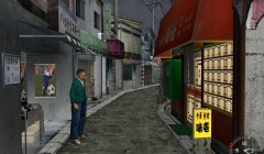 Shenmue__277