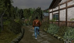 Shenmue__364