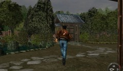 Shenmue__402