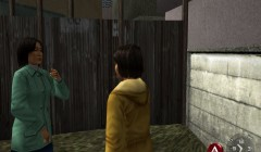 Shenmue__410