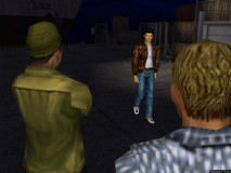 Shenmue__42