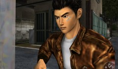 Shenmue__420