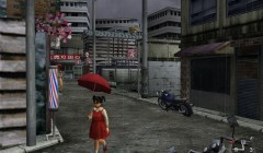 Shenmue__427
