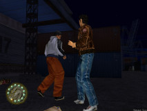 Shenmue__46