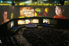 e3stageshenmue3
