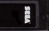 sm-premiere-3