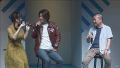 2019-09-12-03_57_13-セガゲームス・アトラス生放送!DAY1(9_12)【TGS2019】-YouTube