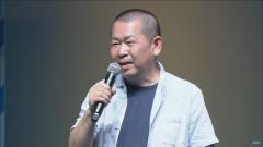 2019-09-12-04_14_07-1-セガゲームス・アトラス生放送!DAY1(9_12)【TGS2019】-YouTube