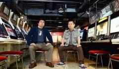 yu-suzuki-interviewtwo