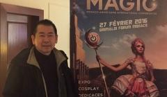 yu-suzuki-magic-copie