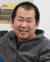 yu-suzuki