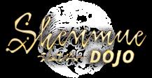 shenmuedojo-logo
